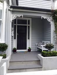 house colours exterior paint color combinations dulux remarkable view popular