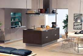 stainless steel kitchen island bar home design ideas wooden or stainless steel kitchen island bar
