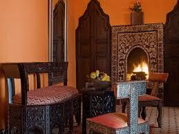 living moroccan living room decor home design popular gallery