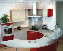prix cuisine haut de gamme décoration prix cuisine haut de gamme 19 avignon 10520930 ciment