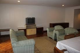2 Bedroom Apartment For Rent In Pasig Condominium Cattleya Makati 1 Bedroom Furnished