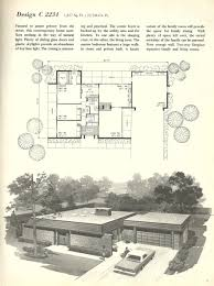 100 antique house plans 100 floor plans for 5 bedroom homes