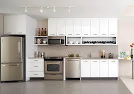 white kitchen white appliances small white kitchens with white appliances image source the css
