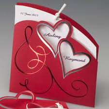 Wedding Invitation Cards Online Free Muslim Wedding Invitation Card Are Of Many Design And Color Every