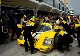 porsche 917 kit car 1 12 porsche 956 short tail ver b multi media kit newman a senna