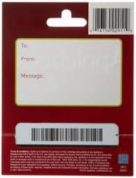 applebee s gift cards bjs restaurant gift card 25 gift cards restaurant