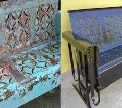 powder coated wood patio furniture 12 extraordinary powder coating