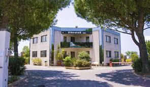 Betonella Prezzi by Vibrotek U2013 Leader Nel Settore Ecopavimentazioni