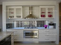 White Country Kitchen Ideas by Modern White Kitchen Appliances Voluptuo Us