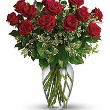 flower deliver branford florist flower delivery by cynthia s flower shop