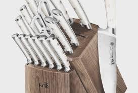 top kitchen knives brands kitchen top kitchen knife brands awesome kitchen knife brands