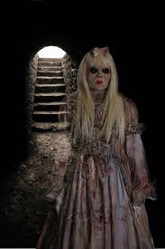 october 2014 the scariest haunted house attractions in honolulu