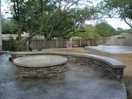 Slate Patio Designs Garden Patio Paving Designs Slate Patio Designs Patio Floor Ideas
