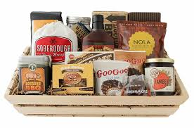 bourbon gift basket signature nashville gift basket high note gifts