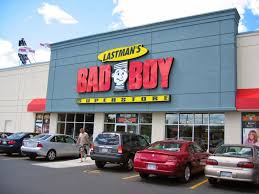bad boy furniture 4 6 5 94 reviews 1138 victoria street