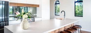 modern timber kitchen kitchen connection kitchen design brisbane and queensland