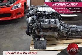 lexus jdm toyota 3sgte st215 turbo awd