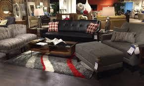 Furniture Lazy Boy Coffee Tables by La Z Boy Seattle La Z Boy Seattle