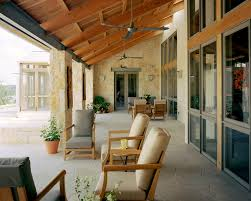 chic patio ceiling fan for interior decor home patio