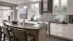 Kitchen Design Centers Home Design Centers Home Design Plan