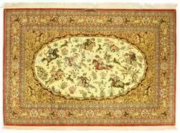 tappeti pregiati tappeti esclusivi tutto sui tappeti tutto sui tappeti