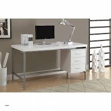 Home Office Furniture Kansas City Office Furniture Office Furniture Kansas City Area Awesome Fice
