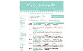 Local Wedding Planners Wedding Planner Jobs Houston Wedding Gallery