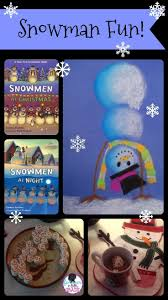 183 best holidays and seasons actvities for kids images on