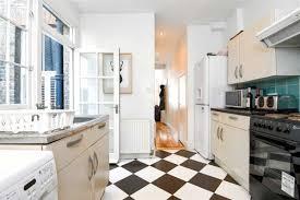 flat for sale in azof street london se10 dexters