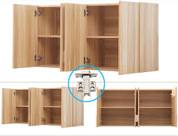 Kitchen Cabinets With Hinges Exposed Kitchen Cabinets Ideas Kitchen Cabinet Hydraulic Hinge