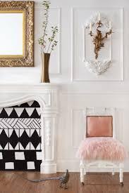 home decorating ideas 2017 39 best dark floor white walls images on pinterest bathrooms