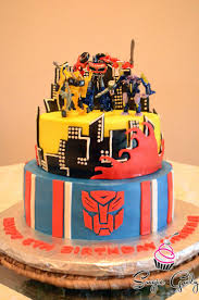 cake transformers 8 best transformer birthday images on transformer