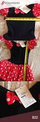 red minnie mouse halloween costume toddler 50 best be crafty images on pinterest costumes minnie mouse