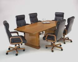 8 Foot Conference Table by Conference Tables Minneapolis Milwaukee Podany U0027s