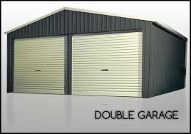 garage sydney cheap sheds