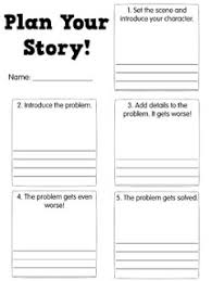 55 best writing for kids u2014 story structure u2014 story elements images