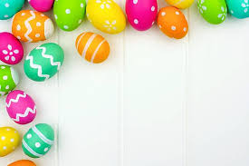 easter pictures royalty free easter pictures images and stock photos istock