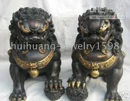 foo dogs for sale foo dogs statues online foo dogs statues for sale