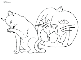 warrior cats coloring pages sad cool luxury inspiration printable coloring pages cats cat warrior