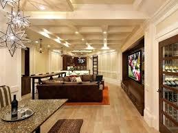 small finished basement plans basement finished walkout basement floor plans basement remodel ideas cheap