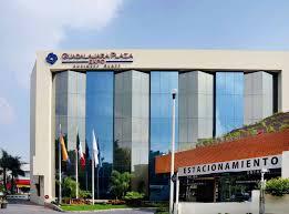 guadalajara plaza expo business class hotel in guadalajara mexico