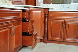 Full Overlay Kitchen Cabinets Chicago Rta Maple Kitchen Cabinets Chicago Ready To Assemble