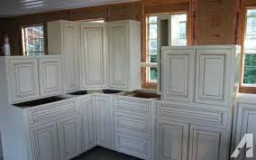 doors cheap toronto u0026 refinish kitchen cabinets as cheap kitchen