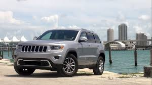 2014 jeep v6 horsepower 2014 jeep grand 3 6 v6 with 286 hp test drive