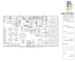 yoga studio floor plan floor plan yoga studio google search hub project concept ideas