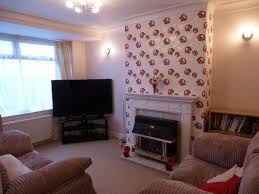 where to put tv decorating living room where to put tv overclockers uk forums