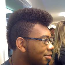 Names Of Guys Hairstyles by Hairstyle Names For Men Haircuts Styles 2017