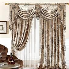 Bedroom Curtain Designs Curtain Design For Bedroom Modern Curtain Designs Curtain Ideas