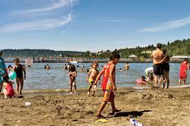 Washington beaches images Washington 39 s 15 best beaches seattle met jpg