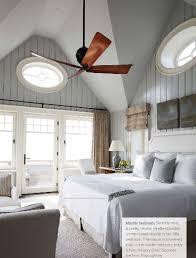 best 25 hamptons bedroom ideas on pinterest hamptons style